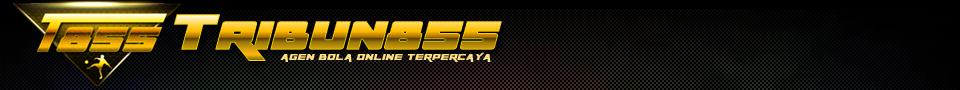 Info Bonus Tribun855.com